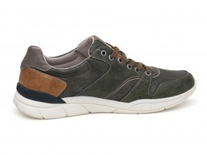 Mustang chaussures homme  46A-024