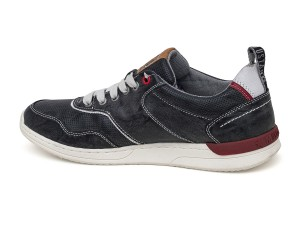 Mustang chaussures homme  46A-010