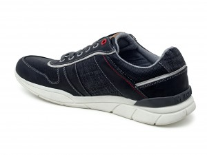 Mustang chaussures homme  48A-042 (4138-307-200)