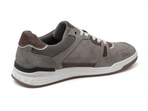 Mustang chaussures homme  48A-090 (4166-301-4)