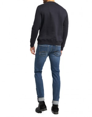 Pull homme Mustang 1008534-4132
