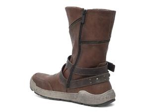 Chaussures de toile homme catalogue 20192020