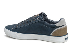 Mustang chaussures homme  42A-030  (4127-302-810)