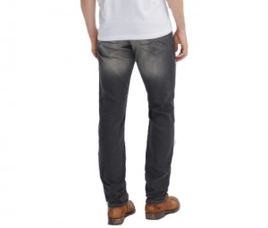 Jean homme Mustang Oregon Tapered  K  1006793-4000-883