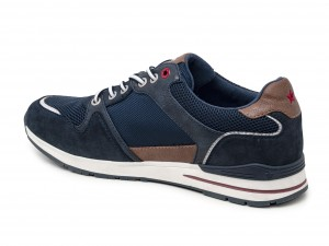 Mustang chaussures homme  48A-038 (4154-308-820)