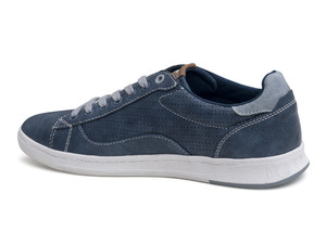 Mustang chaussures homme  42A-058 (4098-311-800)
