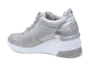 Mustang  chaussures femme  44C-002