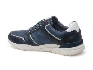 Mustang chaussures homme  44A-005