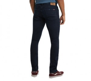 Jean homme Mustang Frisco 1011314-5000-903