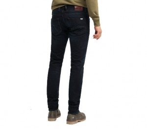Jean homme Mustang Oregon Tapered   1008759-5000-883