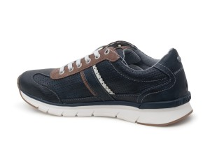 Mustang chaussures homme  44A-007