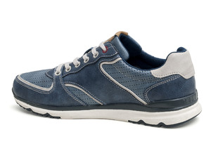 Mustang chaussures homme  42A-063  (4095-312-875)