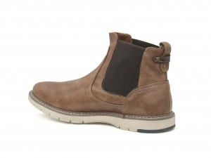 Mustang chaussures homme  41A-014 (4105-501-301)