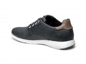 Mustang chaussures homme  40A-009