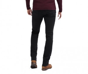 Jean homme Mustang Tramper Tapered  1005088-4000-800 *