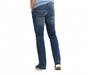 Jean homme Mustang Oregon Tapered  1009338-5000-784