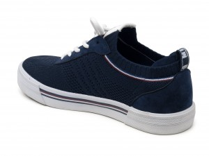 Mustang chaussures femme   48C-155 (1381-301-800)