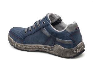 Mustang chaussures femme  47C-004 (12090-302-8)