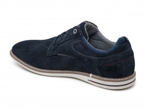 Mustang chaussures homme  48A-049 (4150-305-820)