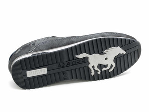 Mustang chaussures homme  42A-022   (4125-402-20)