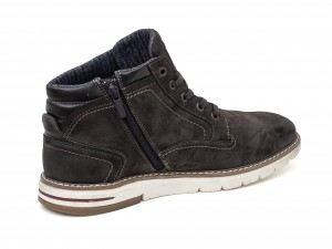 Chaussures Mustang homme  47A-037 (4149-501-32)