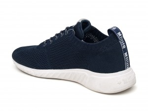 Mustang chaussures femme   46C-059
