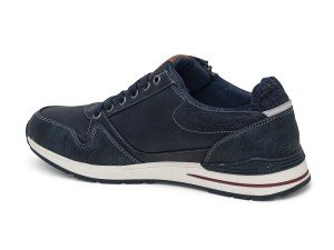 Mustang chaussures homme  46A-012