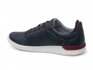 Mustang chaussures homme  44A-015