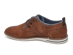 Mustang chaussures homme  46A-036