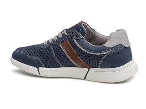 Mustang chaussures homme  42A-041  (4122-301-800)