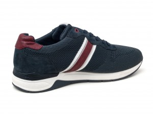 Mustang chaussures homme  48A-086 (4164-301-820)