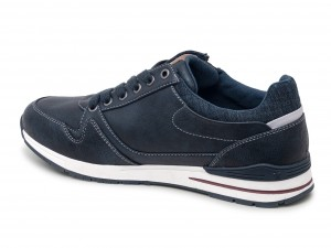 Mustang chaussures homme  48A-040 (4154-304-820)