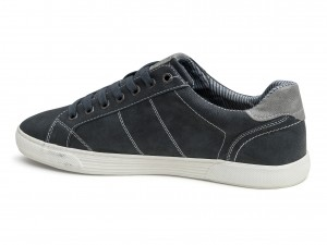 Mustang chaussures homme  42A-037 (4120-303-900)