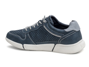 Mustang chaussures homme  42A-039   (4122-401-810)