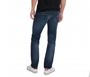 Jean homme Mustang Oregon Tapered  3116-5111-593
