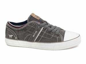 Baskets homme Mustang shoes  42A-010  (4127-303-20)