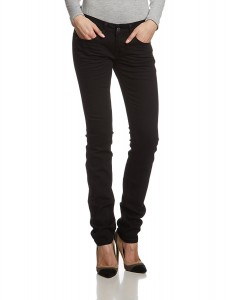 Jean Mustang femme Gina Skinny  3588-5488-493 *