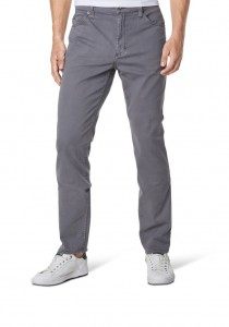 Jean homme Mustang Tramper Tapered  112-6640-166