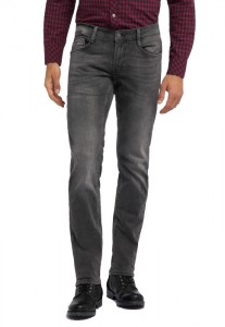 Jean homme Mustang Oregon Tapered   1008770-4000-583
