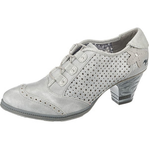 Mustang chaussures femme 42C-090 (1255-203-932)