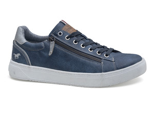 Mustang chaussures homme  42A-033  (4123-301-800)