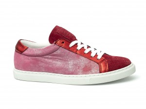 Chaussures femme  Mustang  42C-073 (2867-301-5)