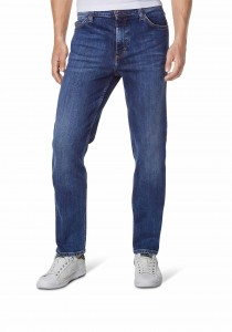 Jean homme Mustang Tramper Tapered   112-5755-058 *