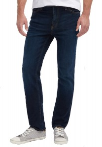 Jean homme Mustang Tramper Tapered   112-5755-098 *