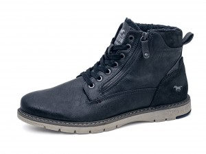 Mustang chaussures homme   47A-042 (4105-609-259)