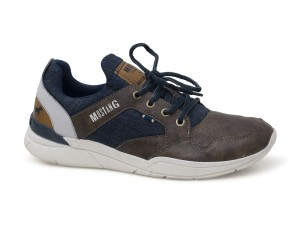 Mustang chaussures homme  44A-003