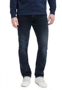 Jean homme Mustang Chicago Tapered   1007702-5000-582