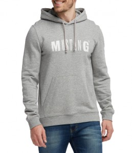 Pull homme Mustang 1006289-4140