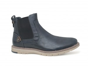 Mustang chaussures homme  41A-016 (4105-501-820)