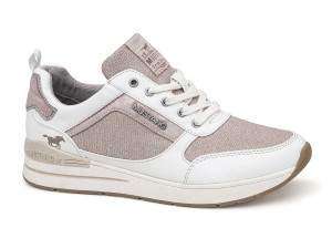 Mustang chaussures femme  46C-010